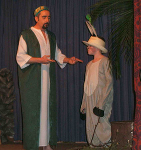 2006 Ali Baba DSCF0910a.jpg