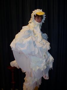 2012 Mother Goose P1010599.JPG
