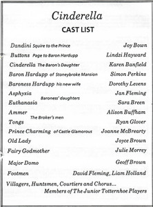 1993 Cinderalla - cast list.jpg