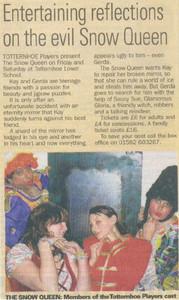 2009 Snow Queen local paper.jpg
