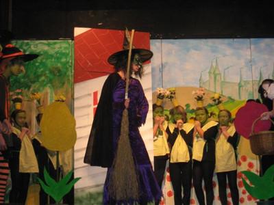 2008 Wizard of Oz 002.jpg