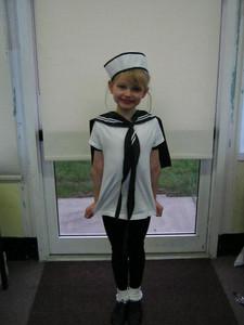 2011 Captain Crabbs 040.JPG