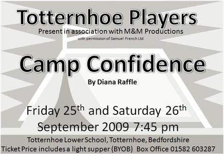 Camp Confidence Flyer.JPG