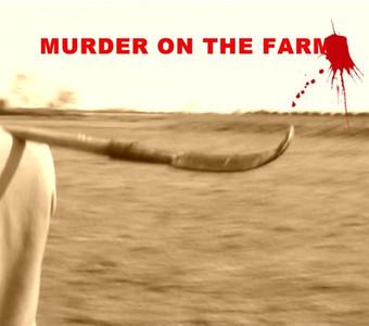 Murder on the Farm icon1.jpg