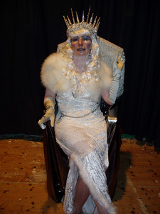 2009 Snow Queen P1010110.JPG