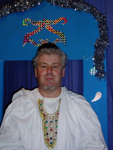 2006 Ali Baba P1290043.JPG