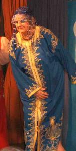 2006 Ali Baba DSCF0936a.jpg