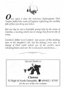 1997 Dick Turpin - Programme Intro-1.jpg