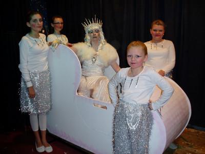 2009 Snow Queen P1010114.JPG