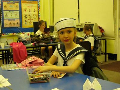 2011 Captain Crabbs 051.JPG