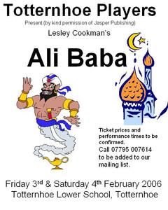 Ali Baba poster.JPG