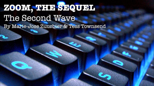 2021 Zoom The Second Wave - Cover.jpg