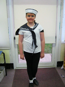 2011 Captain Crabbs 038.JPG
