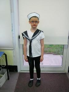 2011 Captain Crabbs 039.JPG
