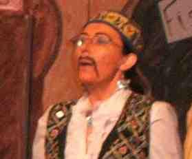2006 Ali Baba Karen Williams.jpg