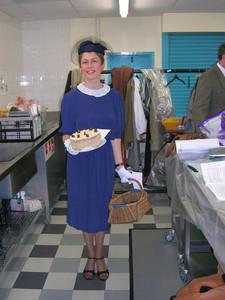 2007 Keep Smiling - Mrs Richards.jpg