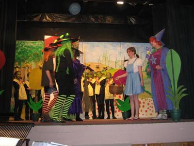 2008 Wizard of Oz 003.jpg