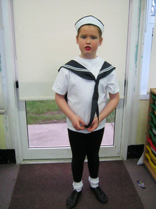 2011 Captain Crabbs 037.JPG