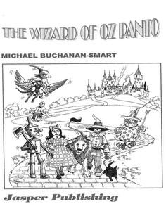 Wizzard of OZ - ad3.jpg