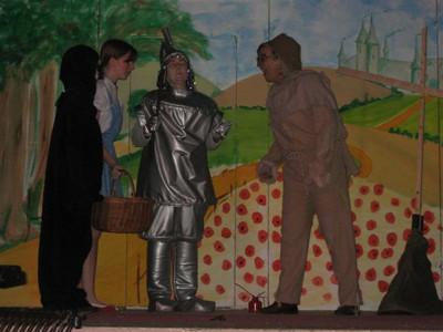 2008 Wizard of Oz 005.jpg