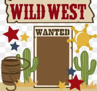 2019 Wild West Panto.jpg
