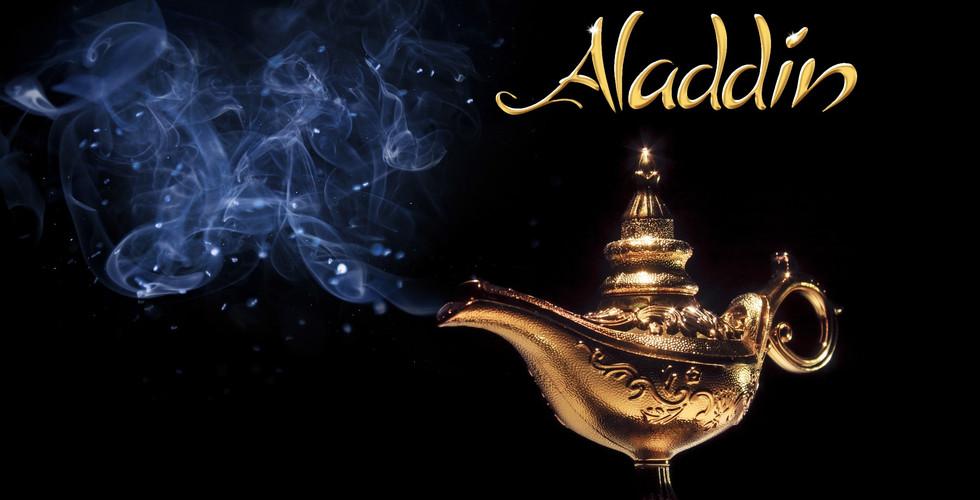 Aladin Advert v1.jpg