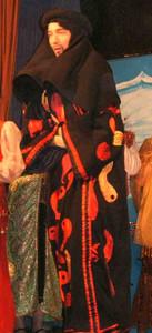 2006 Ali Baba DSCF0941a.jpg