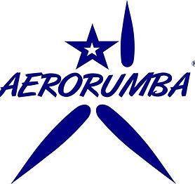 Aerorumba