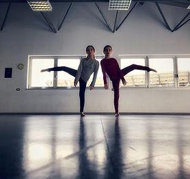 Danza Modena
