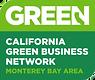 MBGB-logo.png