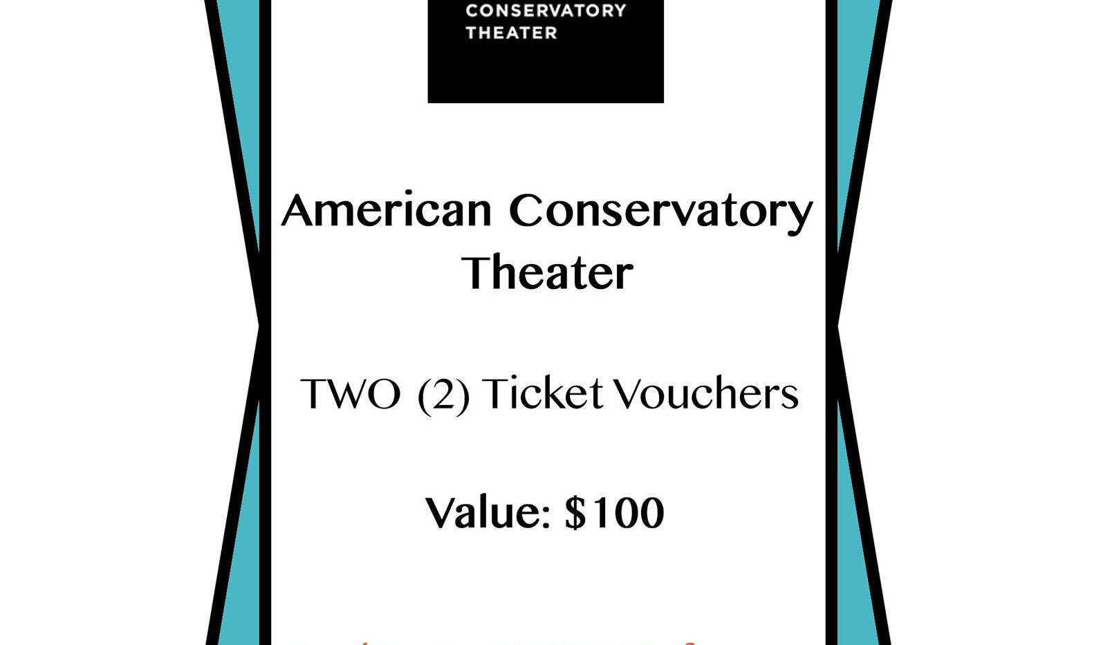 American-Conservatory-Theater.jpg