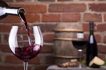 wine for website.jpg