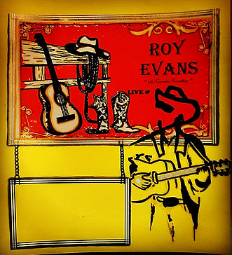 Roy Evens Poster .jpg