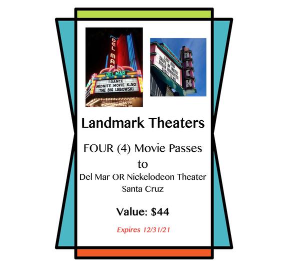 Landmark-Theaters1.jpg