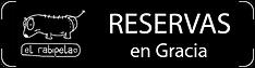 reservas gracia.png