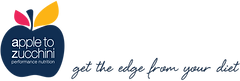 NewAppletoZucchini_Logo+tagline.png