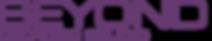 BEY-Logo_2018_635px_v2.png