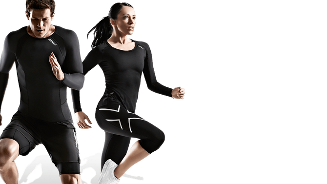 Compression Garments: when to use and what to buy…