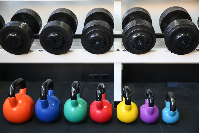 Strength training for endurance athletes