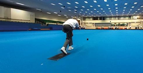 bowls-arena.webp