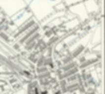 1911 - Copy.png