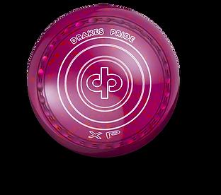 DP-XP-Magenta-Red_1024x1024@2x.webp