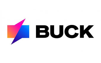 buck-logo-new-485x302.jpg