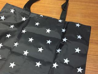 ドゥーズィエムクラスのバッグを買取させて頂きました。