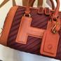 ハンティングワールドのバッグを買取させて頂きました。
