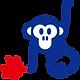 英会話スクールGo to Englishのロゴ