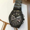 シチズンの時計を買取させて頂きました。