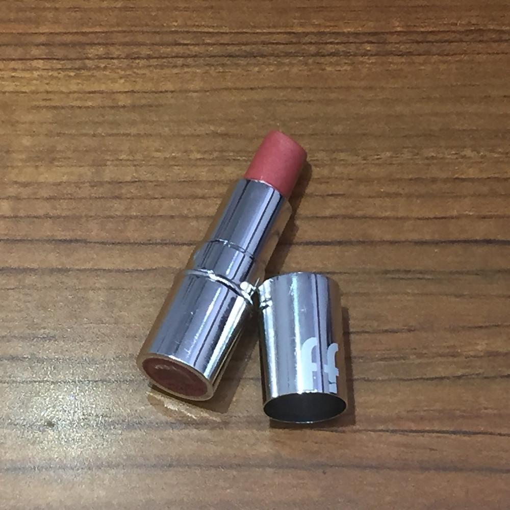 ブランドスターズ池田店で買取した資生堂の化粧品の写真