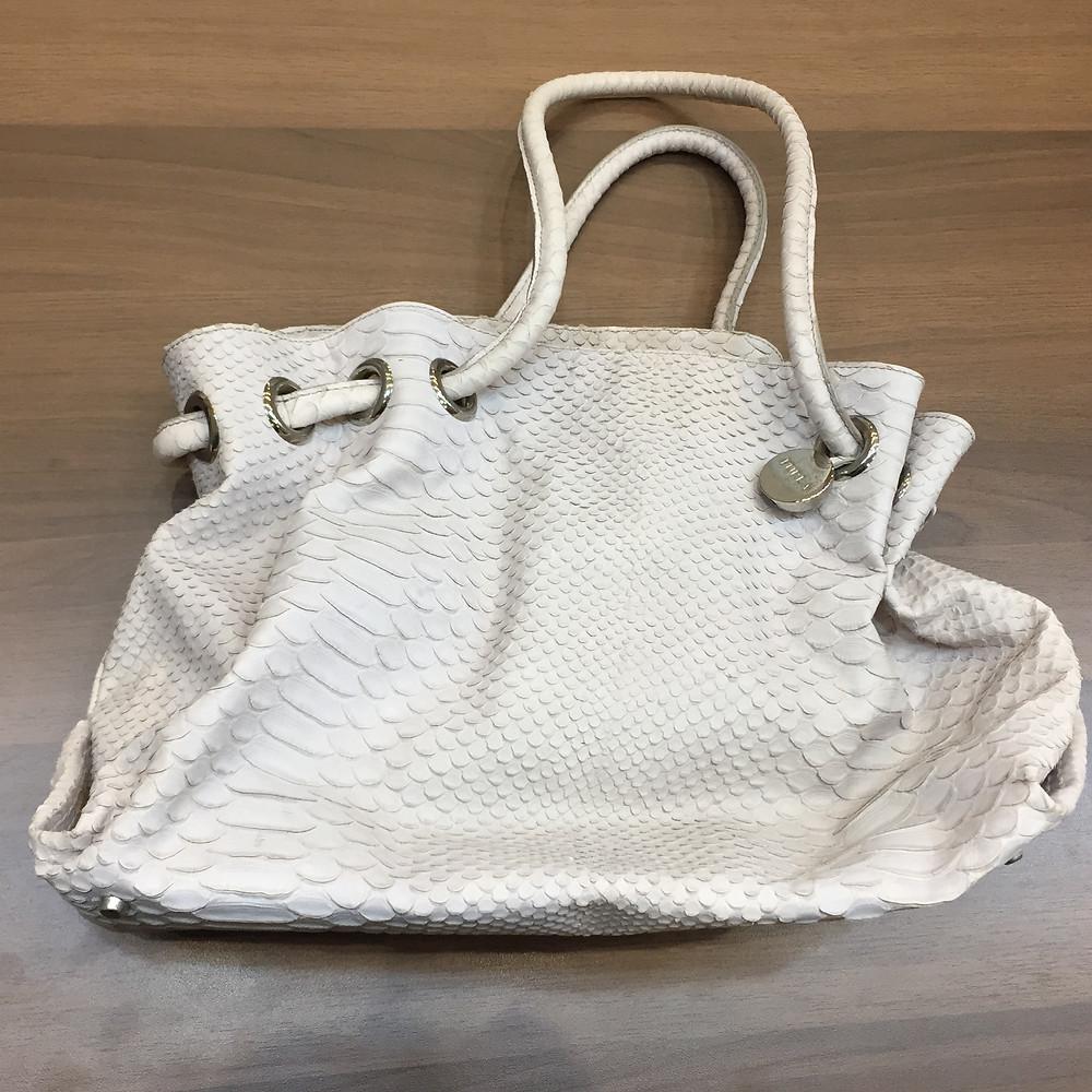 ブランドスターズで買取したフルラのバッグの写真