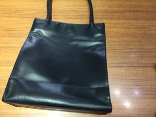 ワンズハートのバッグを買取させて頂きました。